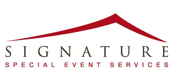 Signature Special Event Services, LLC