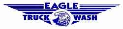 Eagle-United Truck Wash, LLC