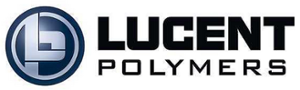 Lucent Polymers