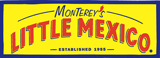 Monterey's Acquisition Corp.