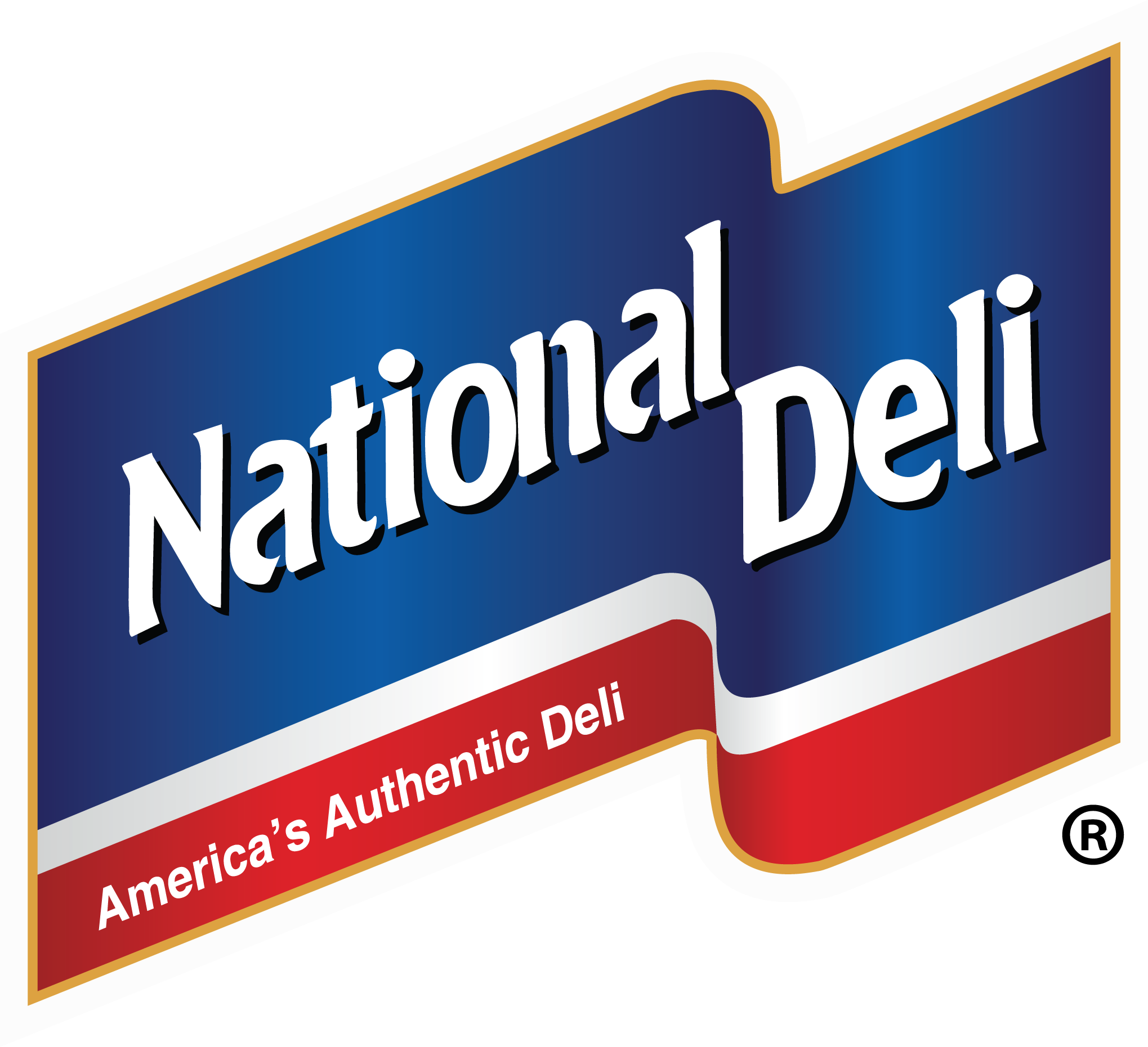 National Deli