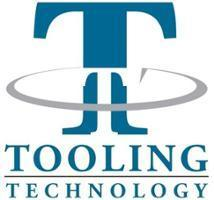 Tooling Technology, LLC