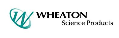 Wheaton Industries