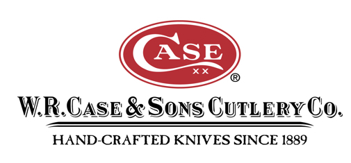 W.R. Case & Sons Cutlery Co
